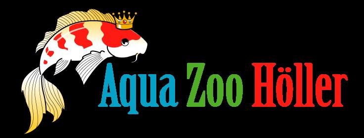 Aqua Zoo Höller